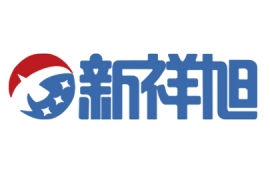 北京新祥旭考研