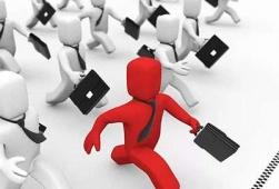 企业核心高管团队创新特训班