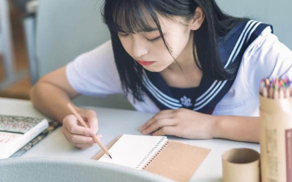 日语考试如何备考