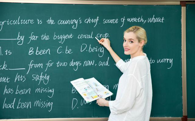 雅思考试的单词怎么记