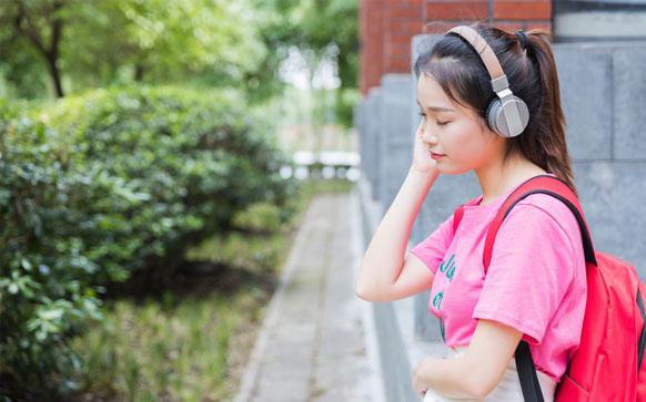 日语零基础学习要素