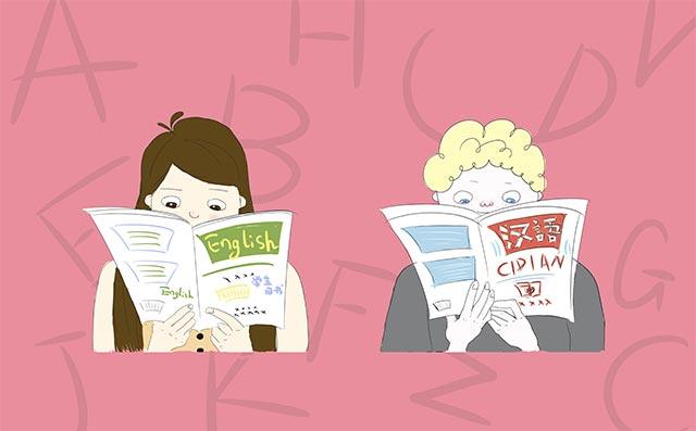 雅思怎样复习阅读