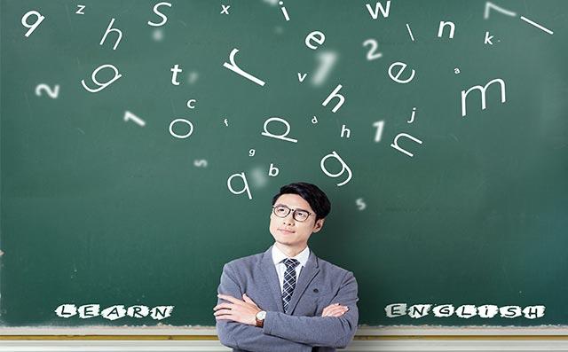 怎样训练雅思写作