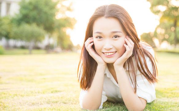日语五十音背诵技巧