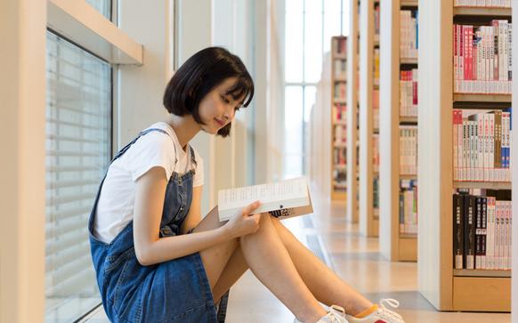 日语JTEST考试和JLPT考试的区别