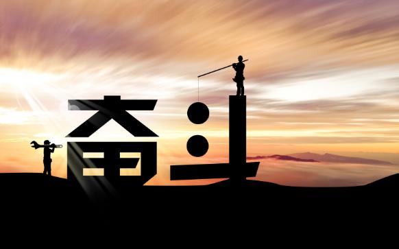 日语零基础怎么巧记单词