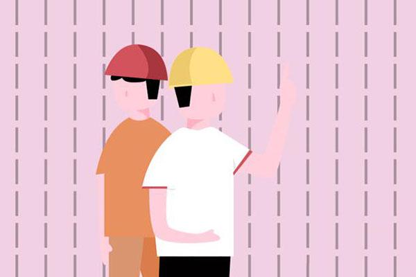 二级建造师市政考试科目有哪些