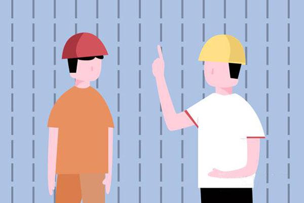 二级建造师哪个专业前景好一些