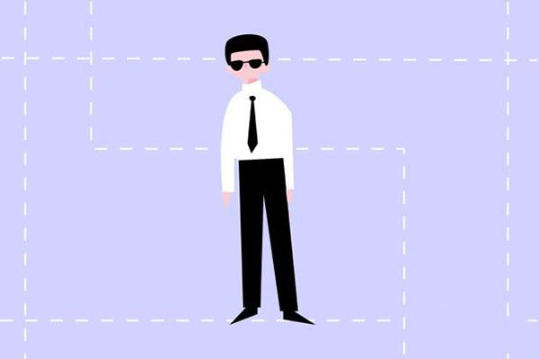 注册会计师培训机构排行榜 哪家辅导班比较好